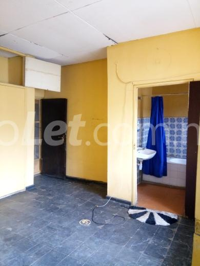 3 bedroom Terraced Duplex House for rent fatai irawo Ajao Estate Isolo Lagos - 3