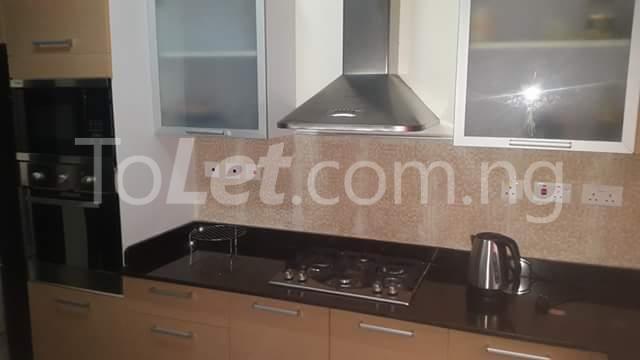 3 bedroom House for rent Lekki Phase 1 Lekki Phase 1 Lekki Lagos - 11