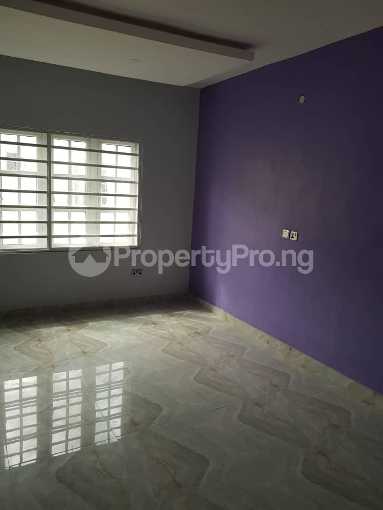 3 bedroom Terraced Duplex for sale Lekki Gardens Phase 5 Abraham adesanya estate Ajah Lagos - 7