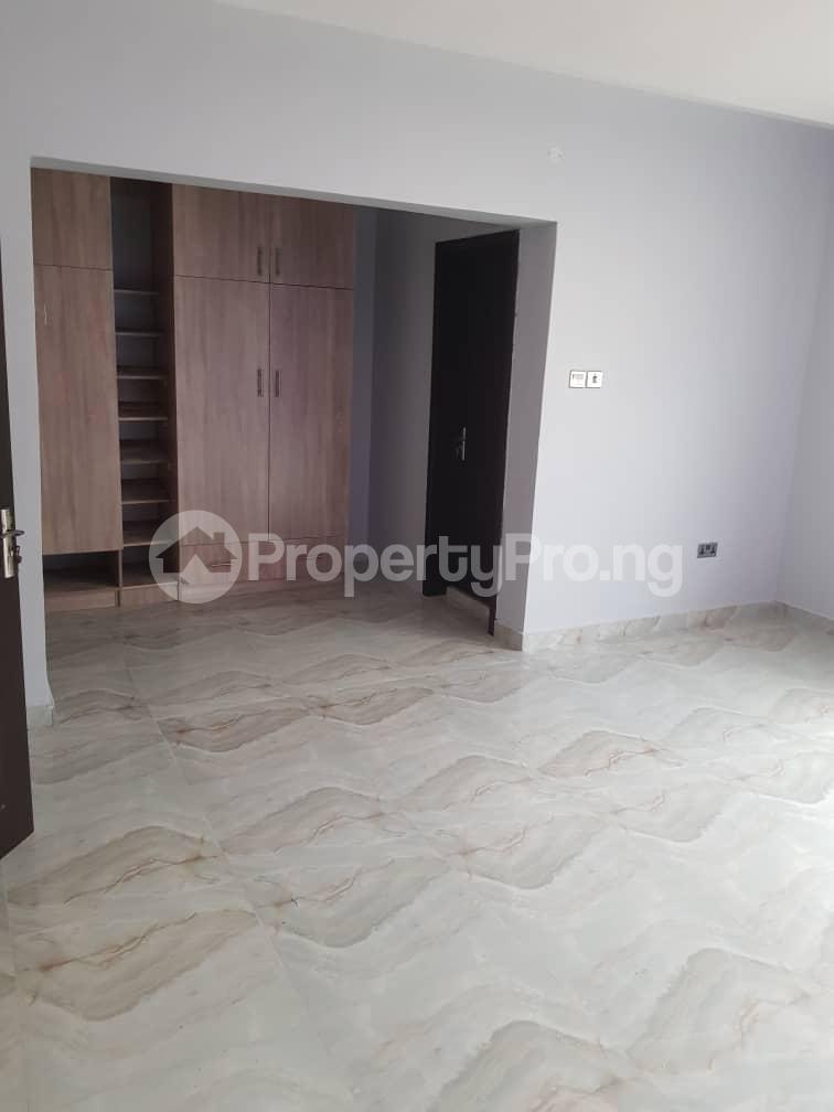 3 bedroom Terraced Duplex for sale Lekki Gardens Phase 5 Abraham adesanya estate Ajah Lagos - 1