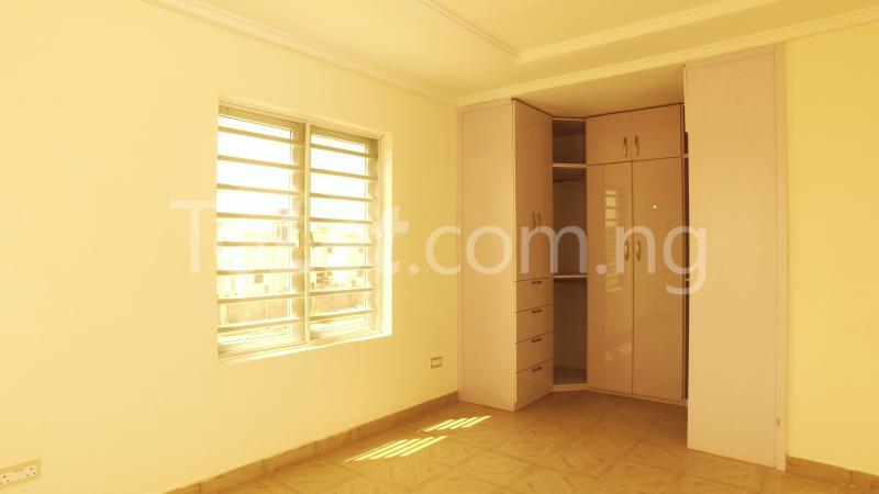 3 bedroom House for rent Victoria Crest Estate chevron Lekki Lagos - 5