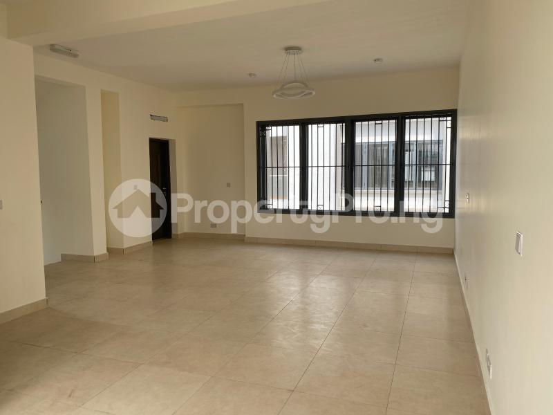 3 bedroom Terraced Duplex for rent Old Bodija Bodija Ibadan Oyo - 8