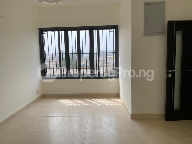 3 bedroom Terraced Duplex for rent Old Bodija Bodija Ibadan Oyo - 6