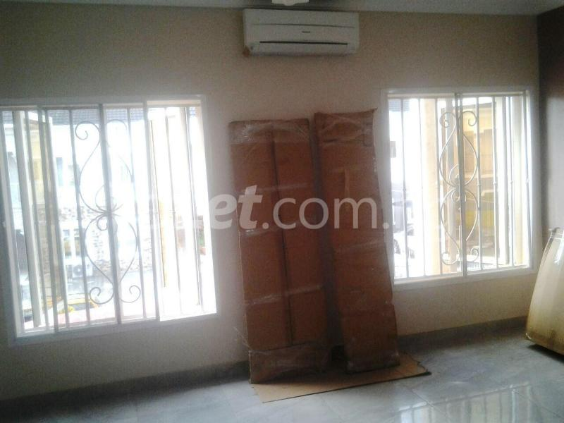 House for rent Minimah Estate Ikeja Lagos - 3