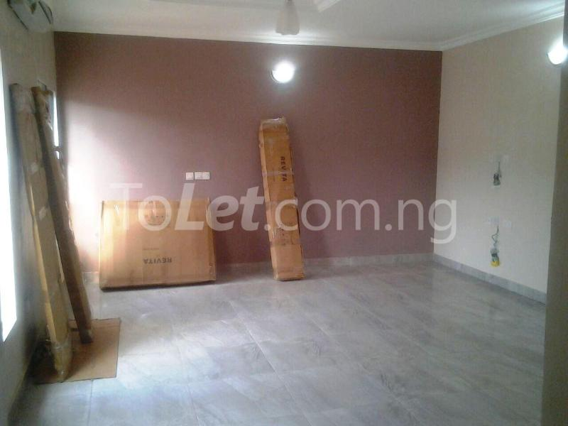 House for rent Minimah Estate Ikeja Lagos - 5