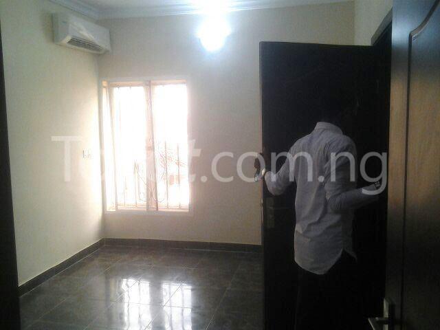 House for rent Minimah Estate Ikeja Lagos - 8