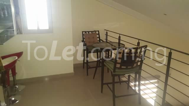 3 bedroom House for rent Lekki Phase 1 Lekki Phase 1 Lekki Lagos - 12