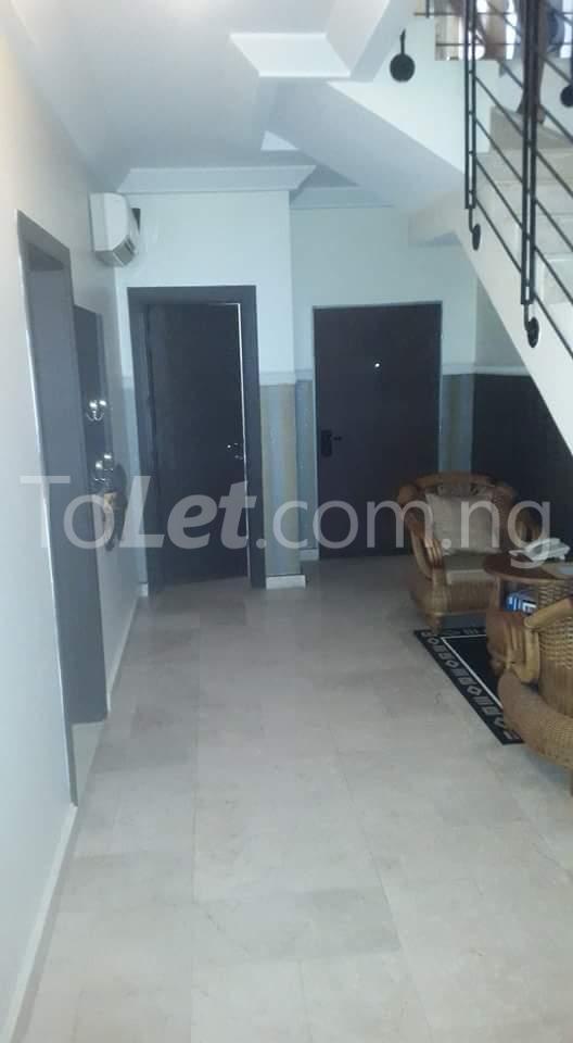 3 bedroom House for rent Lekki Phase 1 Lekki Phase 1 Lekki Lagos - 9