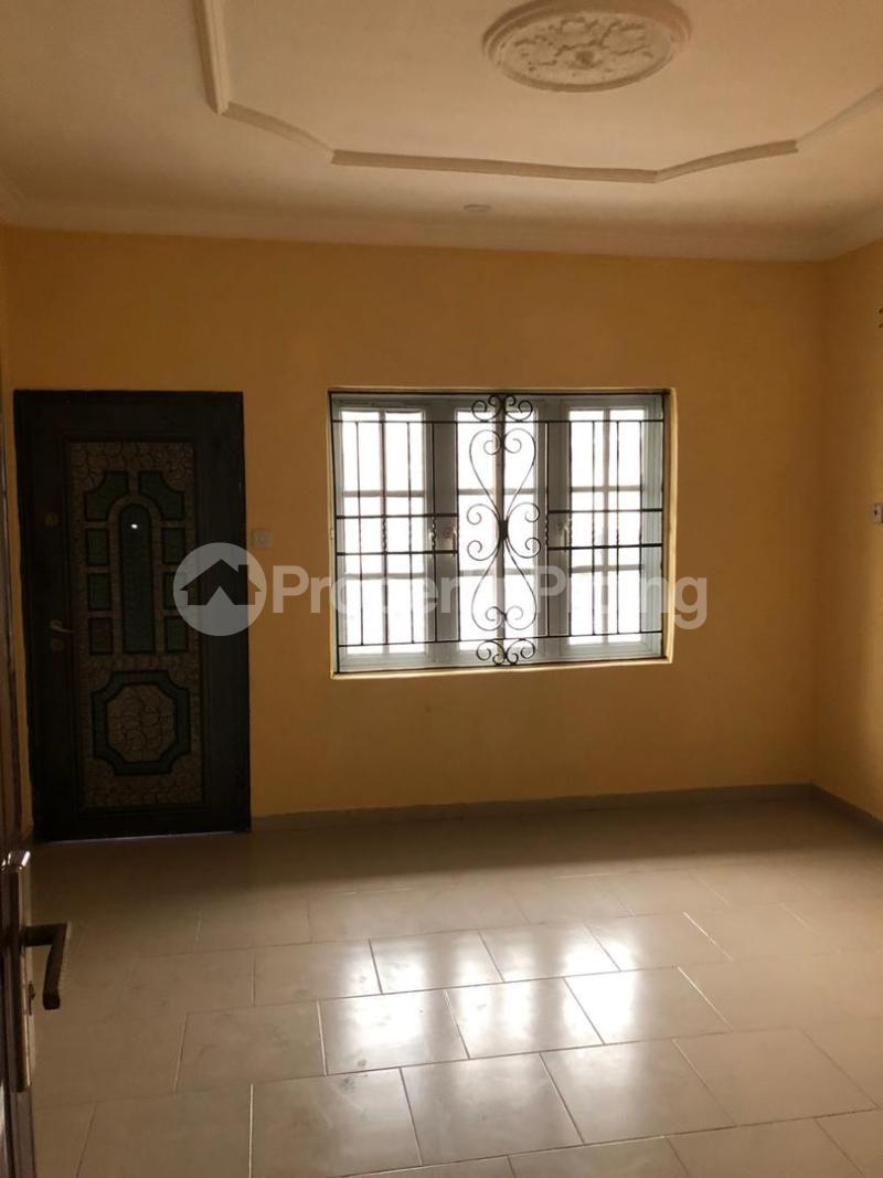 3 bedroom Terraced Duplex House for sale Abraham Adesanya Lekki Gardens estate Ajah Lagos - 5