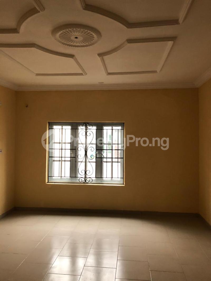3 bedroom Terraced Duplex House for sale Abraham Adesanya Lekki Gardens estate Ajah Lagos - 23