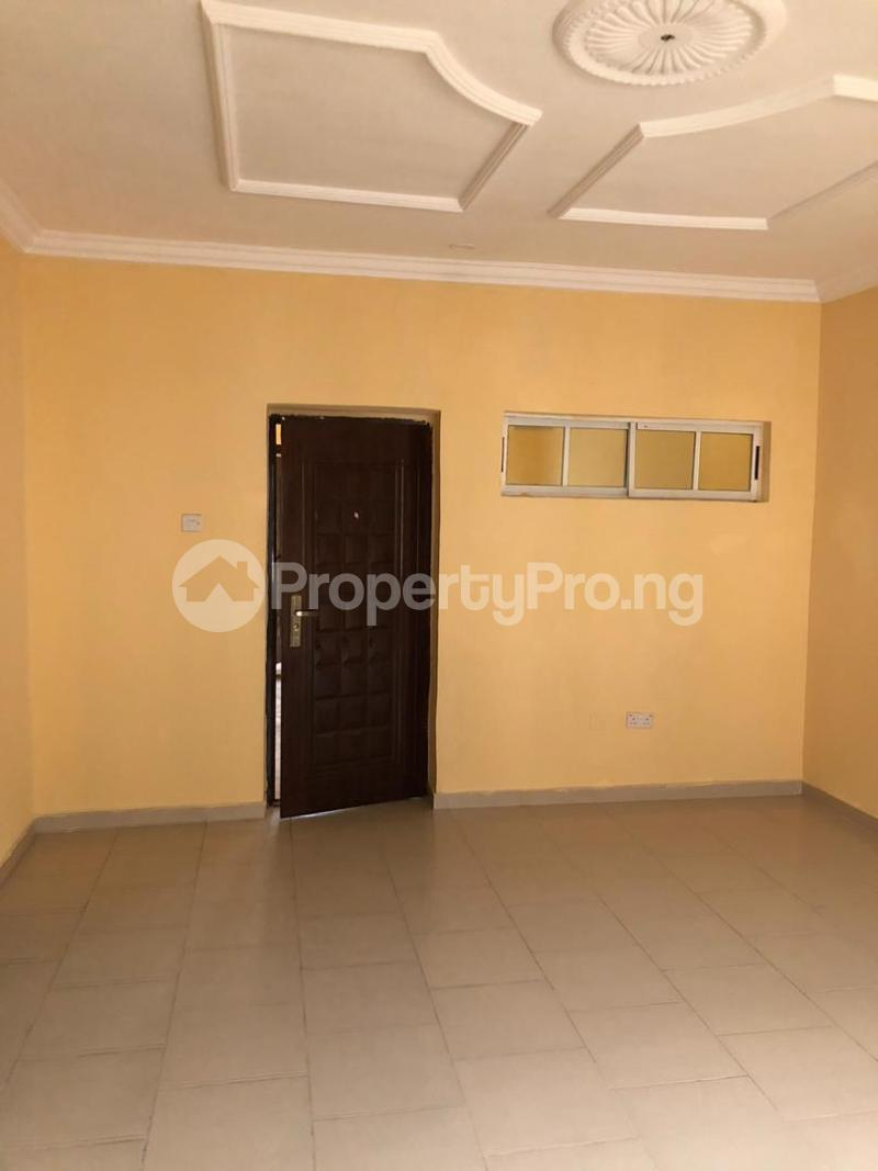 3 bedroom Terraced Duplex House for sale Abraham Adesanya Lekki Gardens estate Ajah Lagos - 8