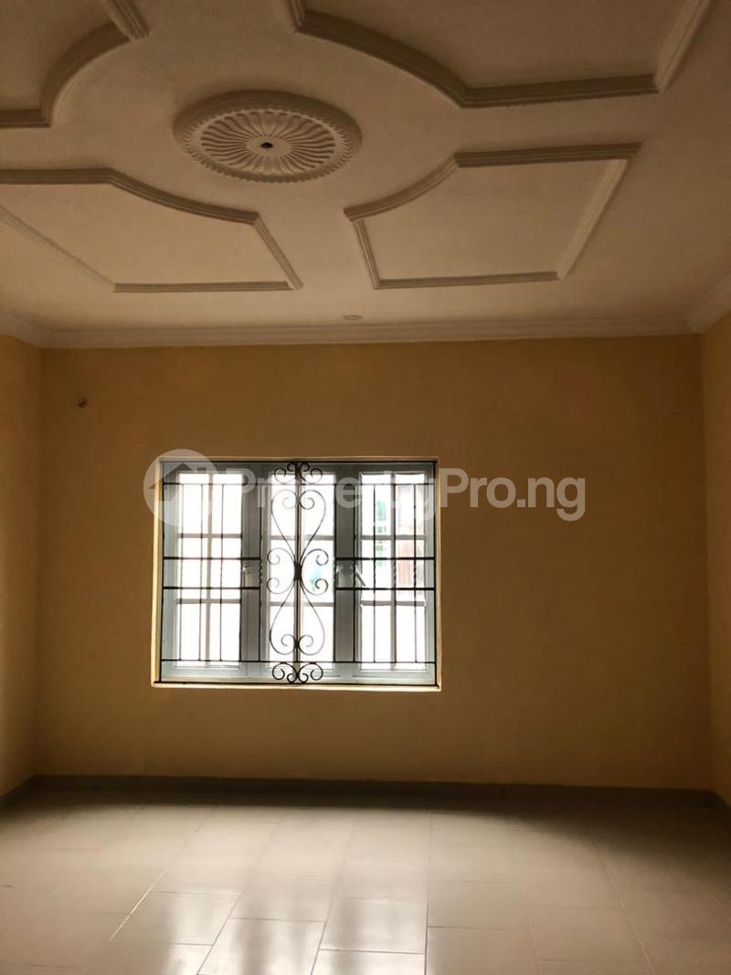 3 bedroom Terraced Duplex House for sale Abraham Adesanya Lekki Gardens estate Ajah Lagos - 18
