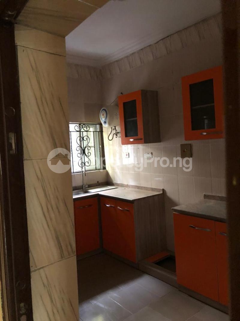 3 bedroom Terraced Duplex House for sale Abraham Adesanya Lekki Gardens estate Ajah Lagos - 15