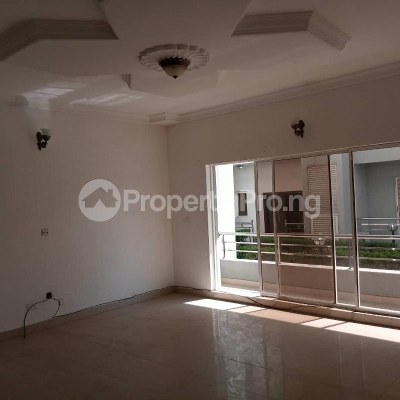 3 bedroom Terraced Duplex House for rent Atlantic View Estate Igbo-efon Lekki Lagos - 3