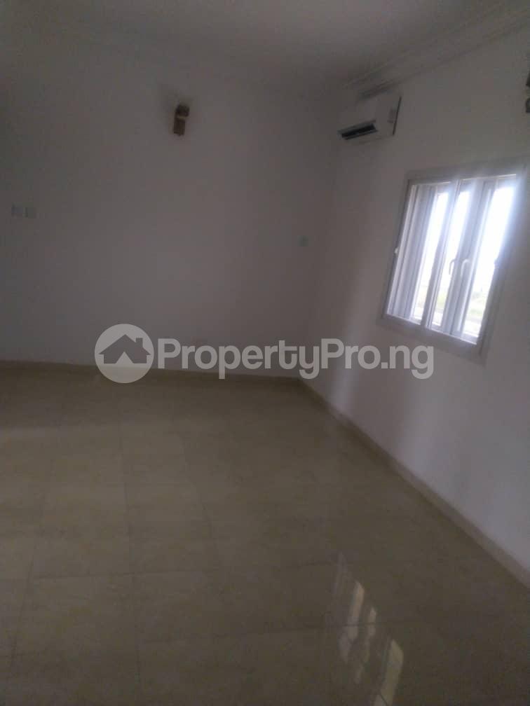 3 bedroom Terraced Duplex for sale Close To Chevron Toll Gate Axis chevron Lekki Lagos - 9