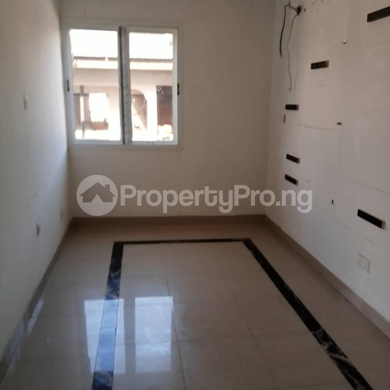 3 bedroom Terraced Duplex House for rent Atlantic View Estate Igbo-efon Lekki Lagos - 5