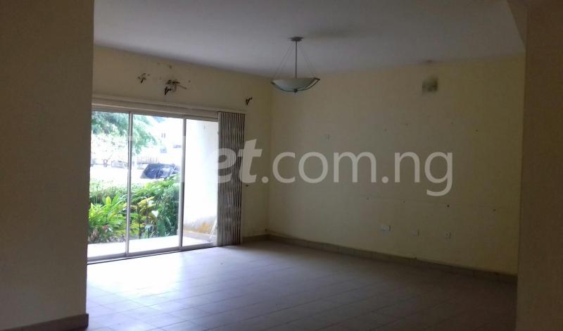 House for rent Fara Park Sangotedo Lagos - 3
