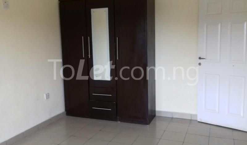 House for rent Fara Park Sangotedo Lagos - 9