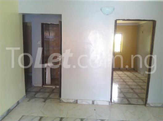 3 bedroom Terraced Duplex House for sale Redeem Camp, Mowe Ogun State. Mowe Obafemi Owode Ogun - 12