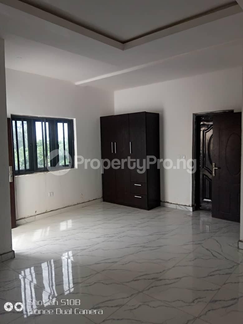 3 bedroom Blocks of Flats House for rent Thomas estate/ABRAHAM ADESANYA/  Graceland Estate Ajah Lagos - 7