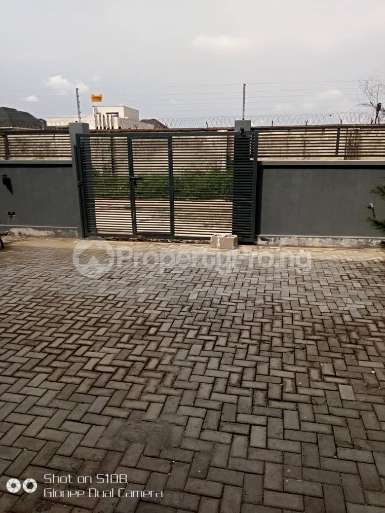 3 bedroom Blocks of Flats House for rent Thomas estate/ABRAHAM ADESANYA/  Graceland Estate Ajah Lagos - 4