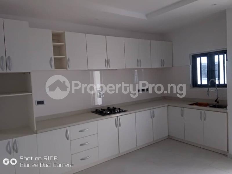 3 bedroom Blocks of Flats House for rent Thomas estate/ABRAHAM ADESANYA/  Graceland Estate Ajah Lagos - 6