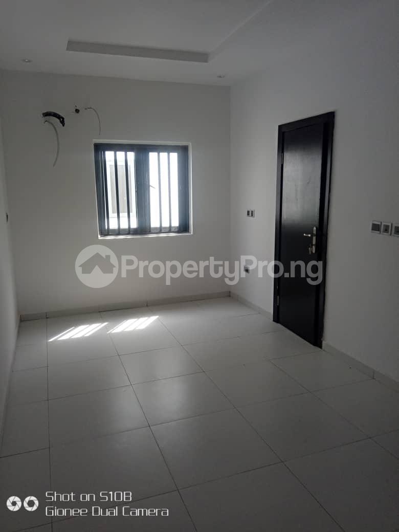 3 bedroom Blocks of Flats House for rent Thomas estate/ABRAHAM ADESANYA/  Graceland Estate Ajah Lagos - 5