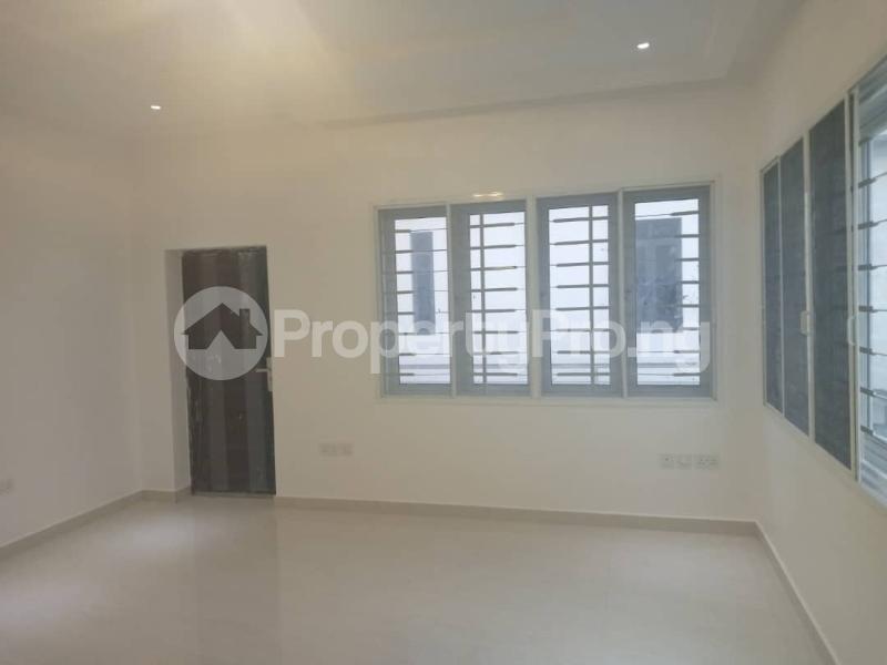 3 bedroom Terraced Duplex House for rent admiralty way  Lekki Phase 1 Lekki Lagos - 5