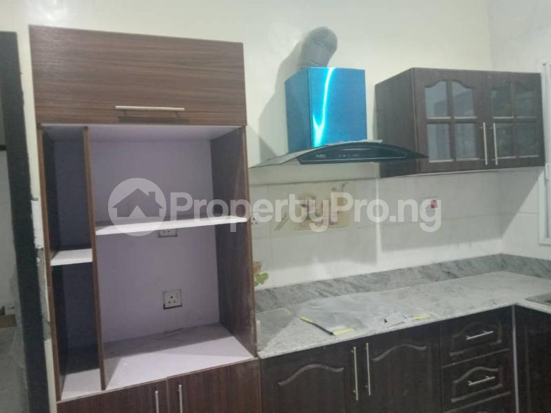 3 bedroom Terraced Duplex House for rent admiralty way  Lekki Phase 1 Lekki Lagos - 6