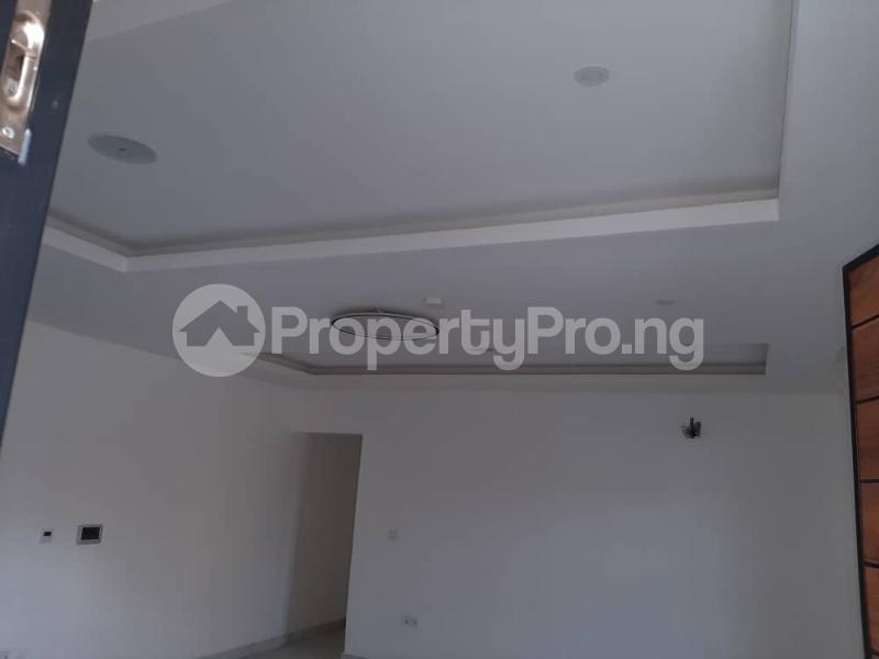 4 bedroom Flat / Apartment for rent Abraham Adesanya Abraham adesanya estate Ajah Lagos - 3