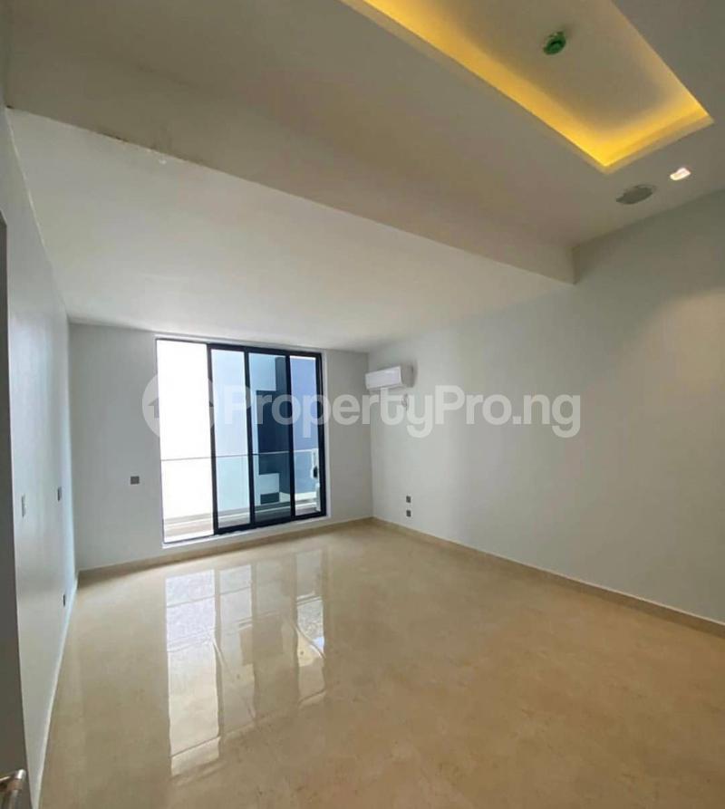 3 bedroom Terraced Duplex House for sale Banana Island Ikoyi Lagos - 3