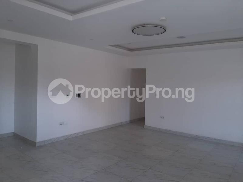 4 bedroom Flat / Apartment for rent Abraham Adesanya Abraham adesanya estate Ajah Lagos - 1