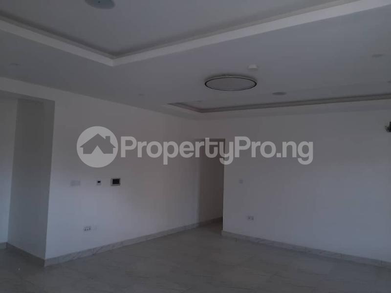 4 bedroom Flat / Apartment for rent Abraham Adesanya Abraham adesanya estate Ajah Lagos - 2