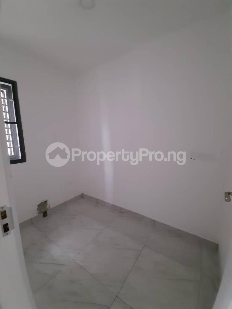 4 bedroom Flat / Apartment for rent Abraham Adesanya Abraham adesanya estate Ajah Lagos - 7