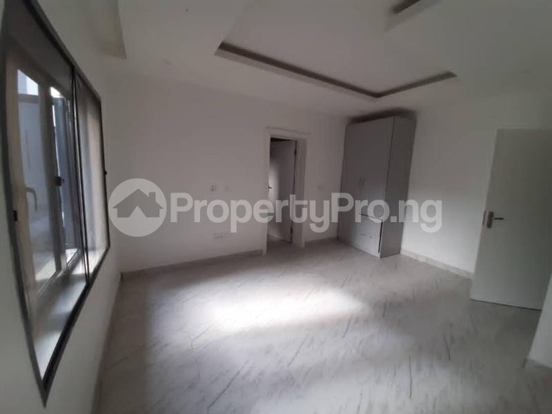 4 bedroom Flat / Apartment for rent Abraham Adesanya Abraham adesanya estate Ajah Lagos - 15