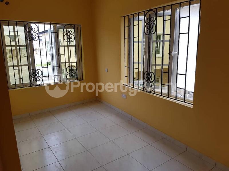 3 bedroom Terraced Duplex for sale Lekki Gardens Estate Abraham adesanya estate Ajah Lagos - 17