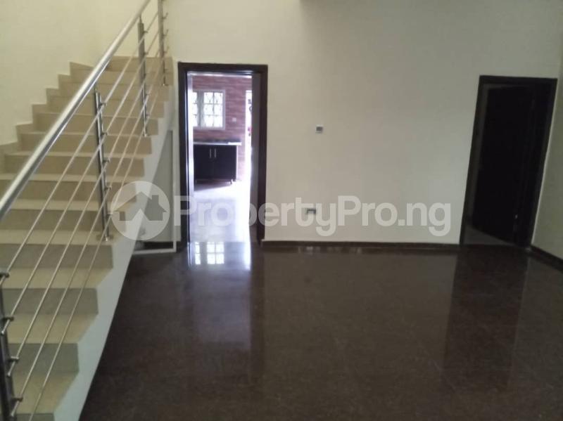 3 bedroom Terraced Duplex for sale Lekki Gardens Estate Abraham adesanya estate Ajah Lagos - 16