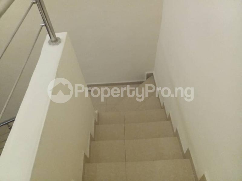 3 bedroom Terraced Duplex for sale Lekki Gardens Estate Abraham adesanya estate Ajah Lagos - 15