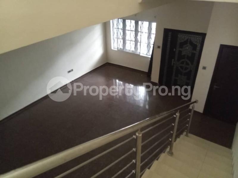 3 bedroom Terraced Duplex for sale Lekki Gardens Estate Abraham adesanya estate Ajah Lagos - 13