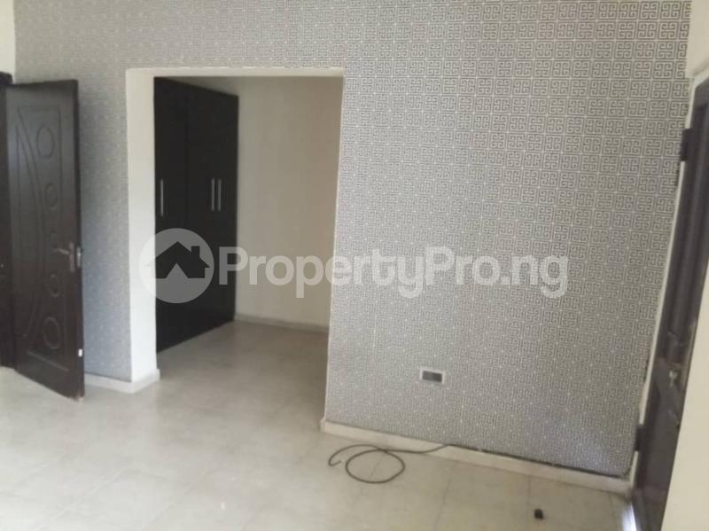 3 bedroom Terraced Duplex for sale Lekki Gardens Estate Abraham adesanya estate Ajah Lagos - 18