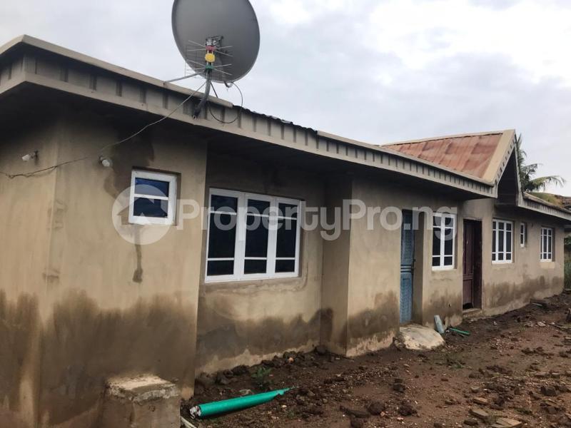 3 bedroom Blocks of Flats House for sale  up Jesus street Off idi ishin road ibadan. Jericho Ibadan Oyo - 5