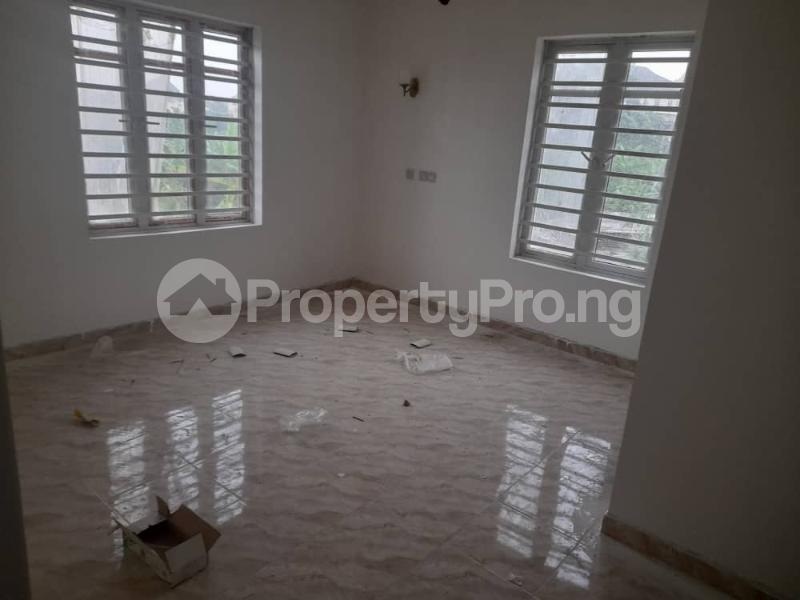 3 bedroom Flat / Apartment for rent Millennium estate Oke-alo Gbagada Lagos - 3