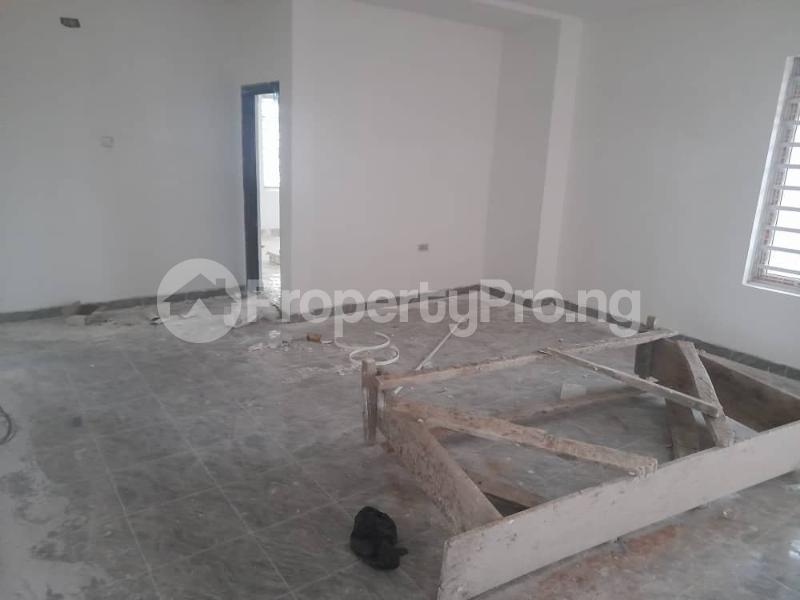 3 bedroom Flat / Apartment for rent Millennium estate Oke-alo Gbagada Lagos - 2
