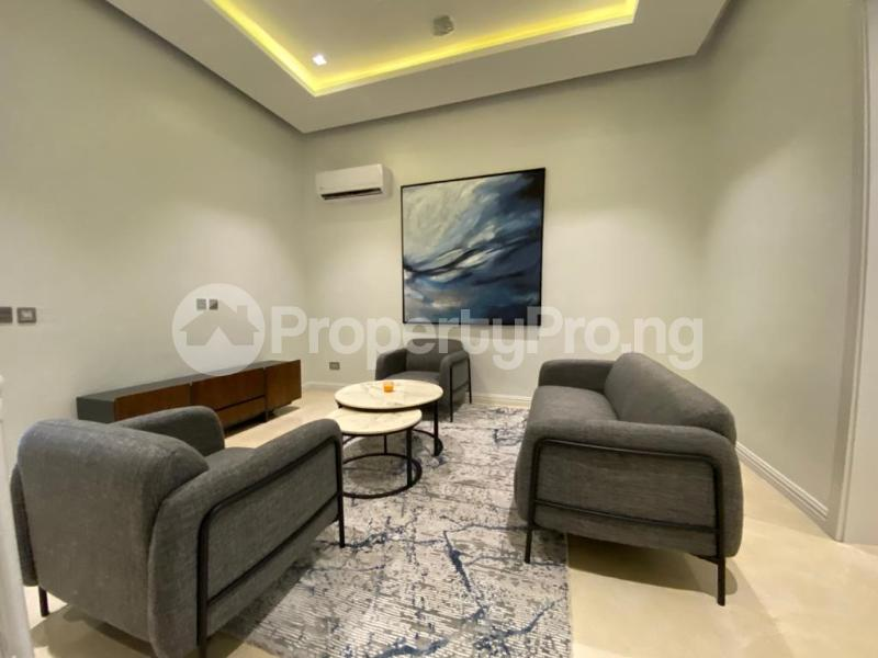 3 bedroom Terraced Duplex for sale Ikoyi Lagos - 5