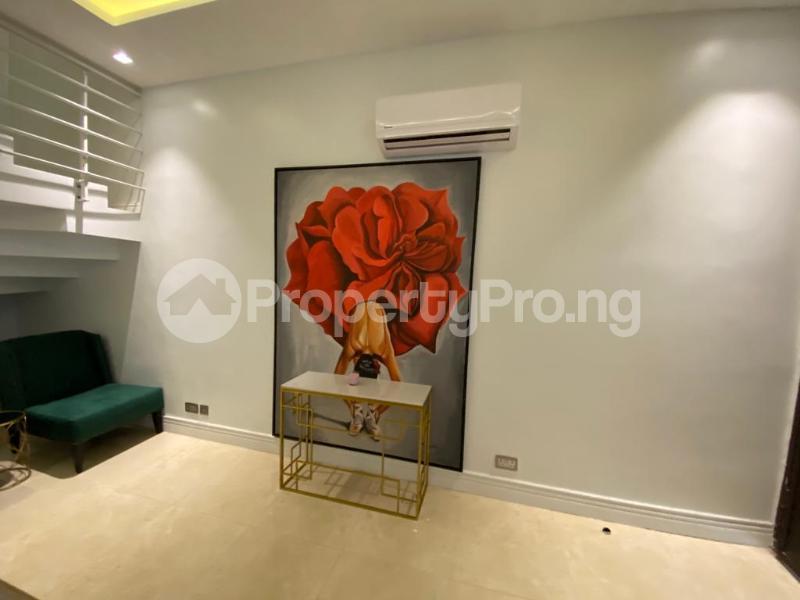 3 bedroom Terraced Duplex for sale Ikoyi Lagos - 6