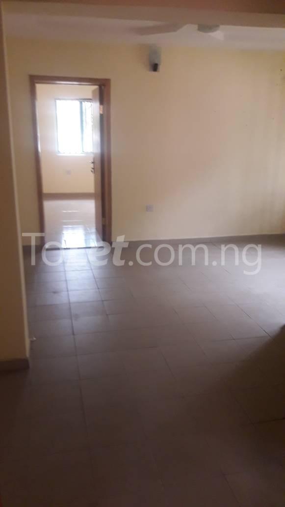 3 bedroom House for rent Mobolaji Johnson Estate, Lekki Phase 1 Lekki Lagos - 3