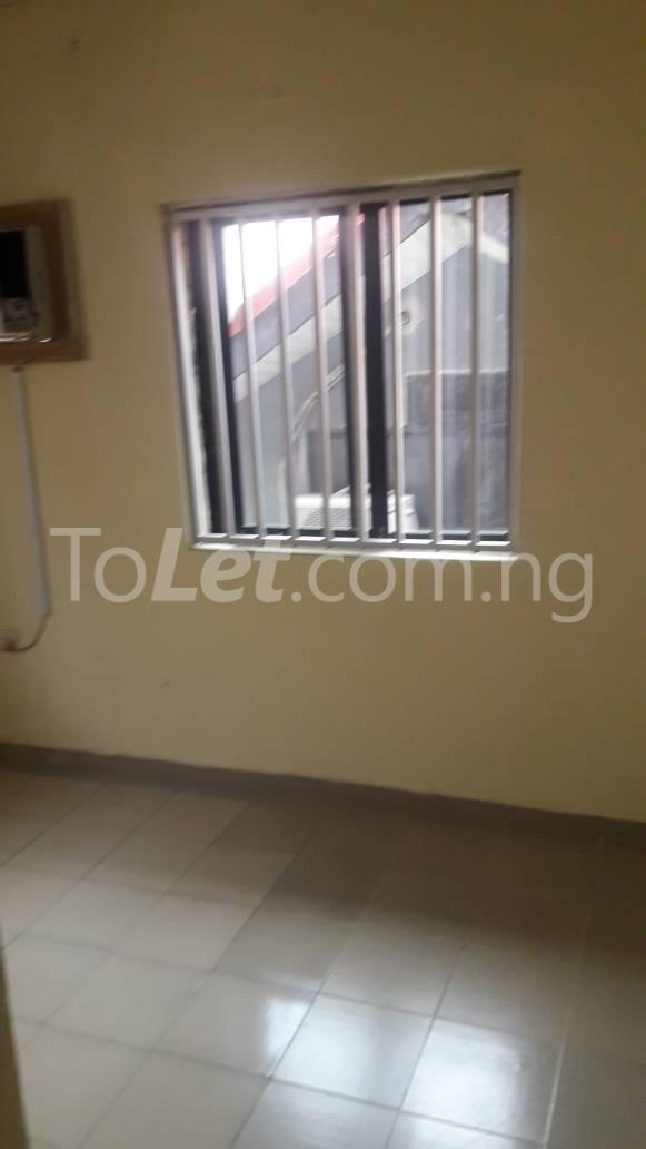 3 bedroom House for rent Mobolaji Johnson Estate, Lekki Phase 1 Lekki Lagos - 10