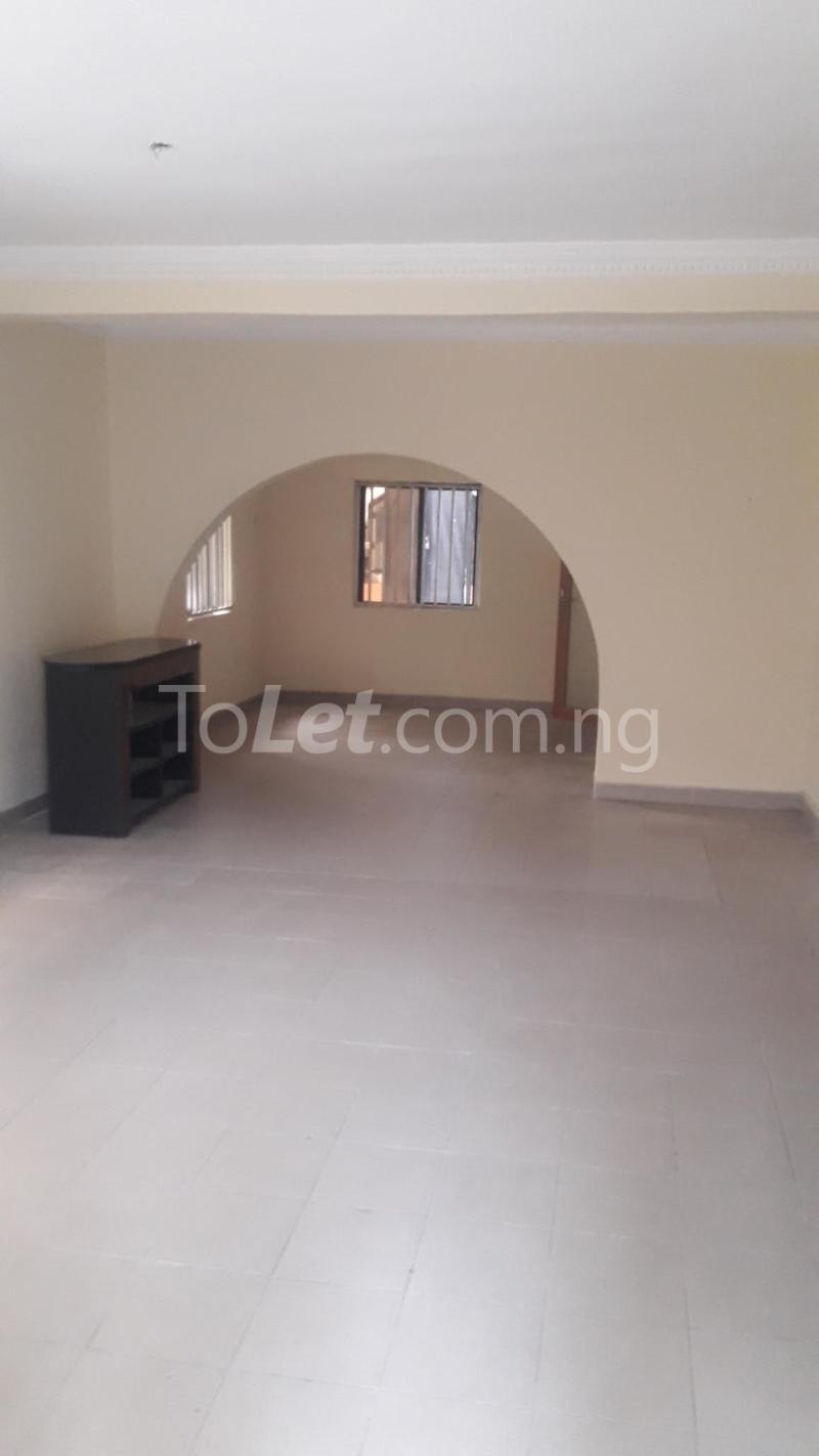 3 bedroom House for rent Mobolaji Johnson Estate, Lekki Phase 1 Lekki Lagos - 1
