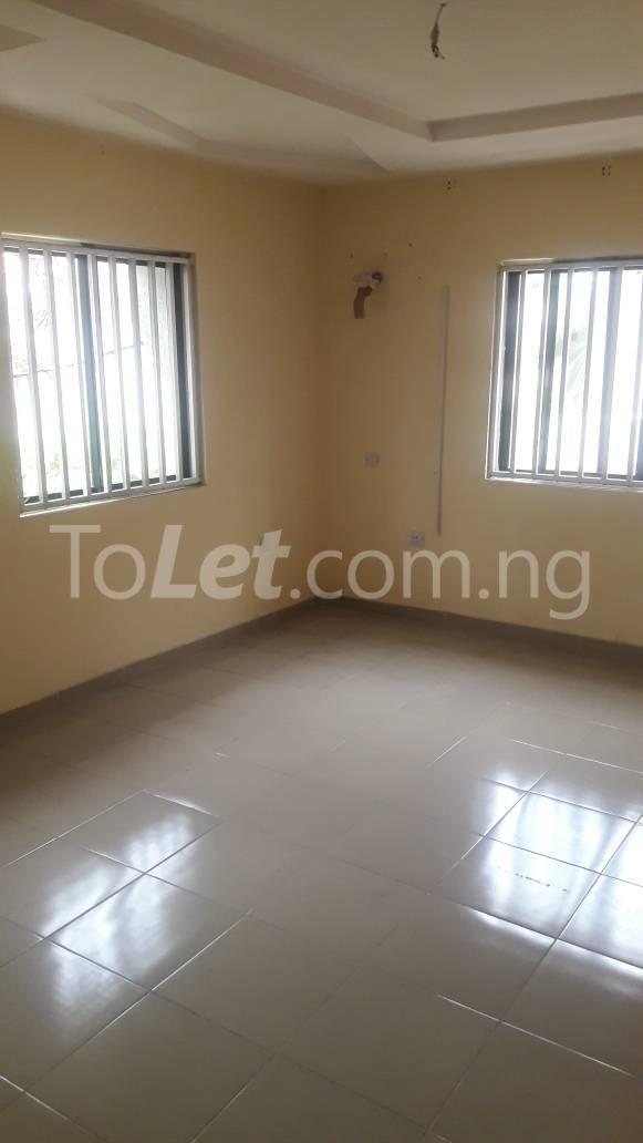 3 bedroom House for rent Mobolaji Johnson Estate, Lekki Phase 1 Lekki Lagos - 6