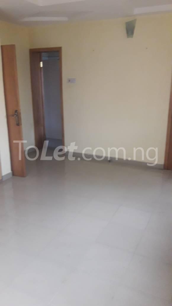 3 bedroom House for rent Mobolaji Johnson Estate, Lekki Phase 1 Lekki Lagos - 4
